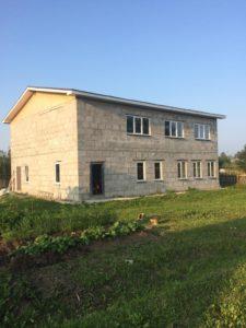 помощь алкозависимым в Свердловской области