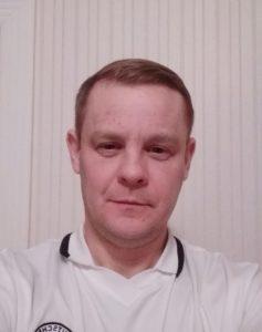 Илья-консультант по вопросам наркотической зависимости в Твери