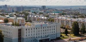 Реабилитация наркозависимых в Ижевске