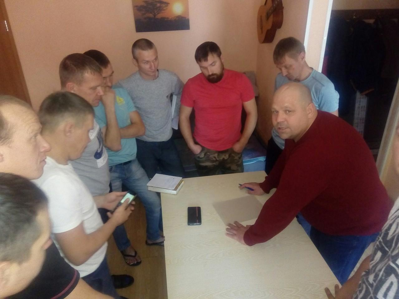 narkonet.ru.novokuzneck3