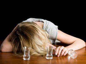 жена алкоголичка, помощь алкоголичке