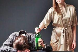 об алкоголиках, алкоголики, бывший алкоголик, жизнь алкоголика