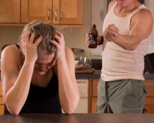 что делать женщине, совет, алкоголик, алкоголику, алкоголикам