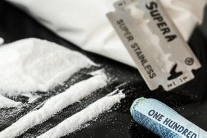 симптомы и признаки передозировки наркотиков, эффект употребления граммов закладки, последствия лечения