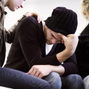 центр бесплатной психологической службы, социальный фонд наркозависимых, наркозависимые фонды социальных служб бесплатных психологических центров