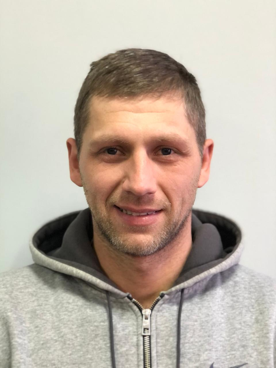 консультант по реабилитации наркозависимых Приозерск