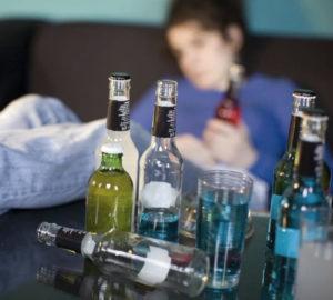 отзывы о бесплатных центрах, монастыри лечат алкоголизм