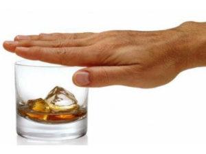 цена эффективного метода кодировки от алкоголя