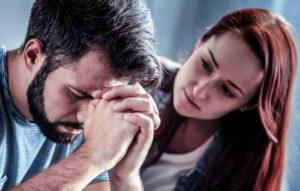 как узнать что делают мужья чтобы избавиться от привычки