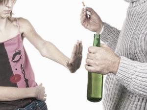 последствия пьющего отца для сыновей и что делать семье