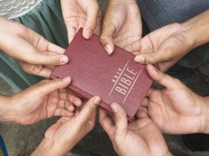 помощь алкоголикам в бесплатных христианских общинах