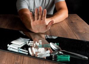 центр анонимной помощи наркозависимым