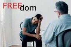бесплатный центр реабилитации зависимых